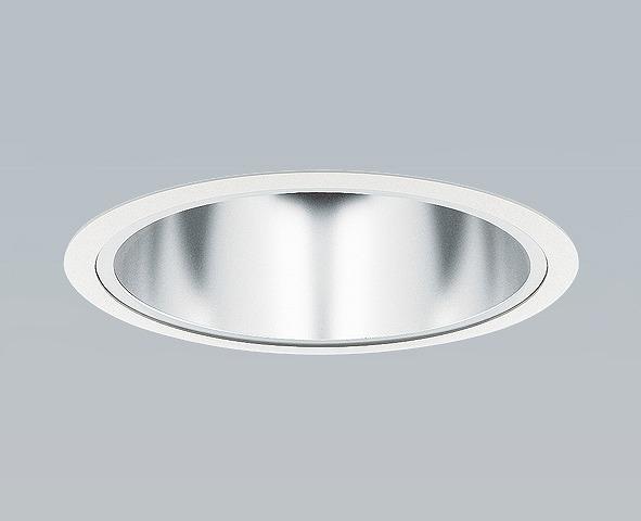 ERD4424S 遠藤照明 ベースダウンライト LED
