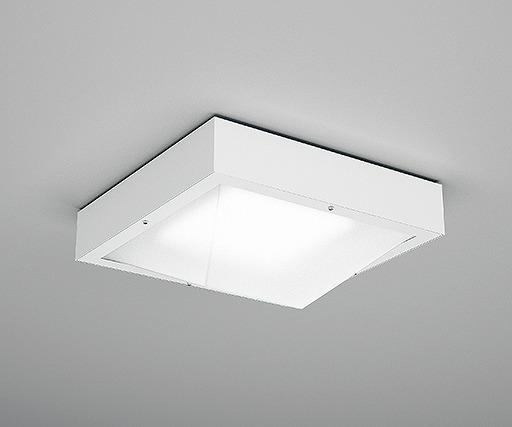 ERG5414W 遠藤照明 シーリングライト LED