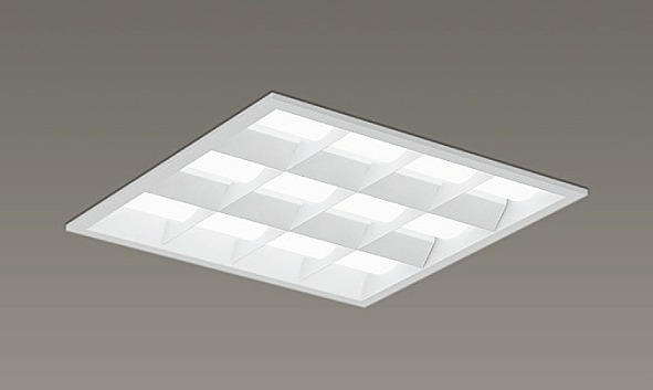 ERK9625W 遠藤照明 スクエアベースライト LED