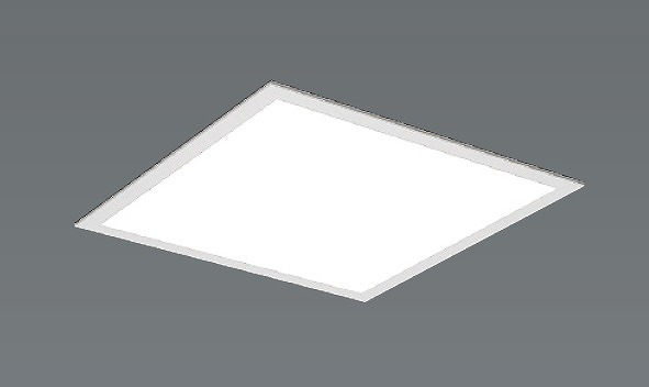 ERK9718W 遠藤照明 スクエアベースライト LED