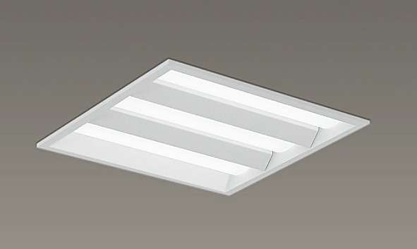 ERK9758W 遠藤照明 スクエアベースライト LED