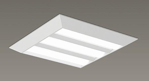 ERK9765W 遠藤照明 スクエアベースライト LED