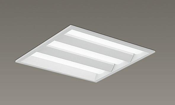 ERK9775W 遠藤照明 スクエアベースライト LED