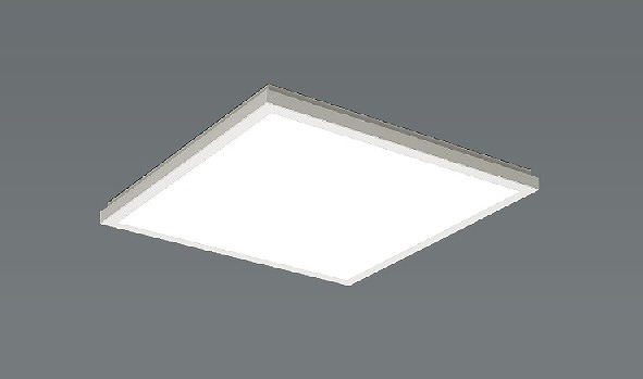 ERK9825W 遠藤照明 スクエアベースライト LED