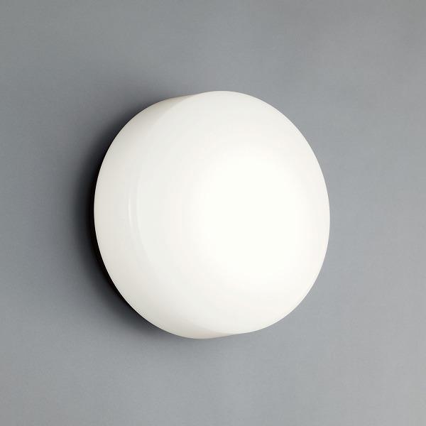 AD-2603-L 山田照明 屋外用ブラケット 黒色 LED