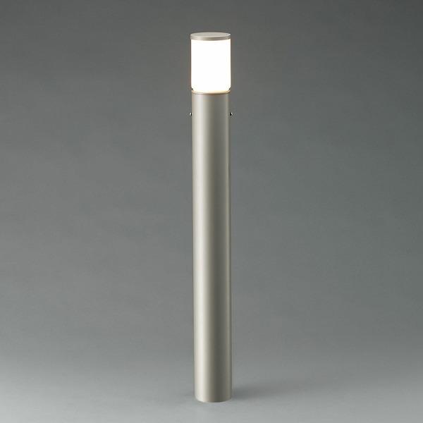 AD-2606-L 山田照明 ガーデンライト ダークシルバー LED