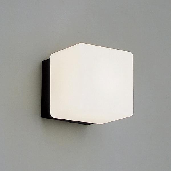 AD-2609-L 山田照明 屋外用ブラケット 黒色 LED
