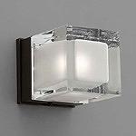 AD-2616-L 山田照明 屋外用ブラケット 黒色 LED