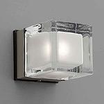 AD-2617-L 山田照明 屋外用ブラケット ダークシルバー LED