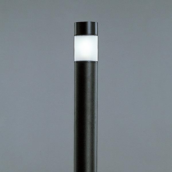 AD-2667-L 山田照明 ガーデンライト 黒色 LED