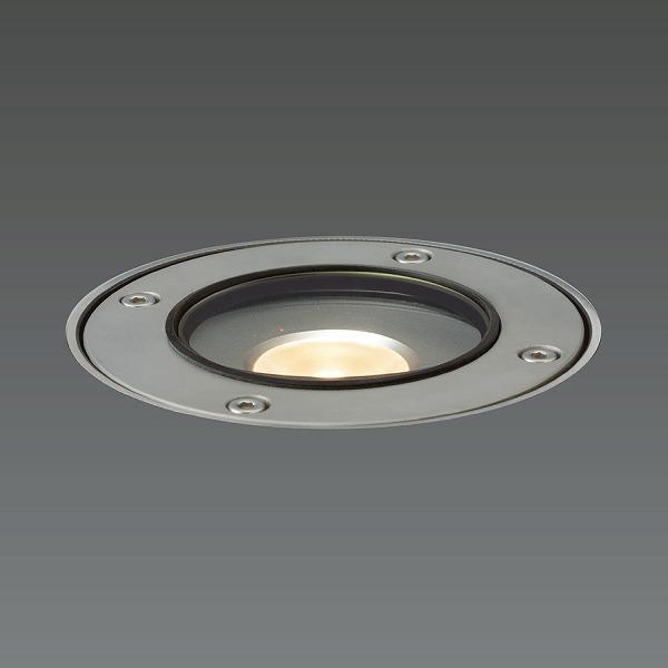 AD-2911-LL 山田照明 バリードライト LED