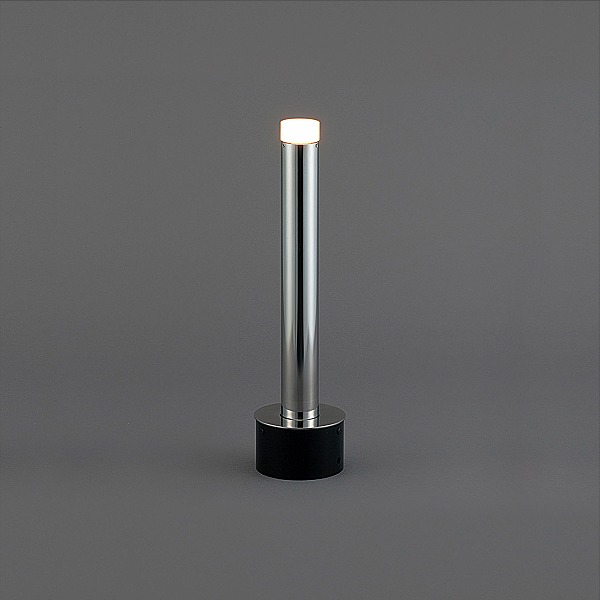 AD-2935-LL 山田照明 ガーデンライト シルバー LED