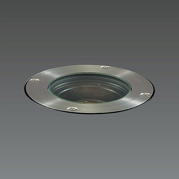 AD-2953-W 山田照明 バリードライト LED