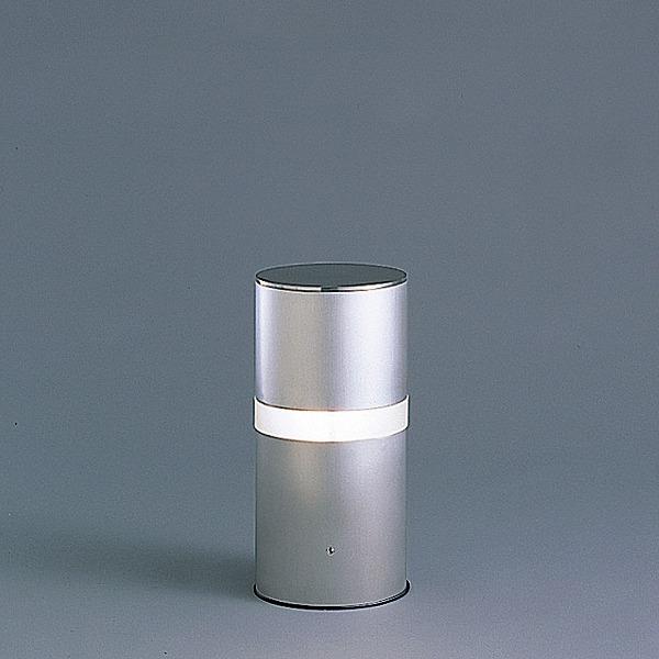 AD-2968-L 山田照明 ガーデンライト シルバー LED