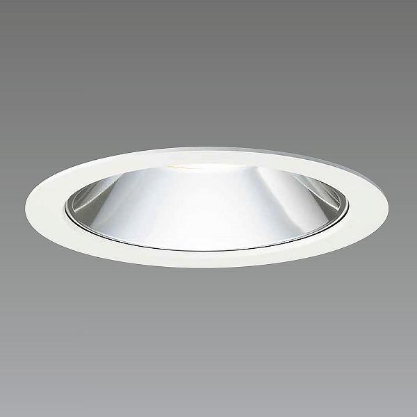 DD-3212-N 山田照明 ダウンライト (電源別売) 白色 LED