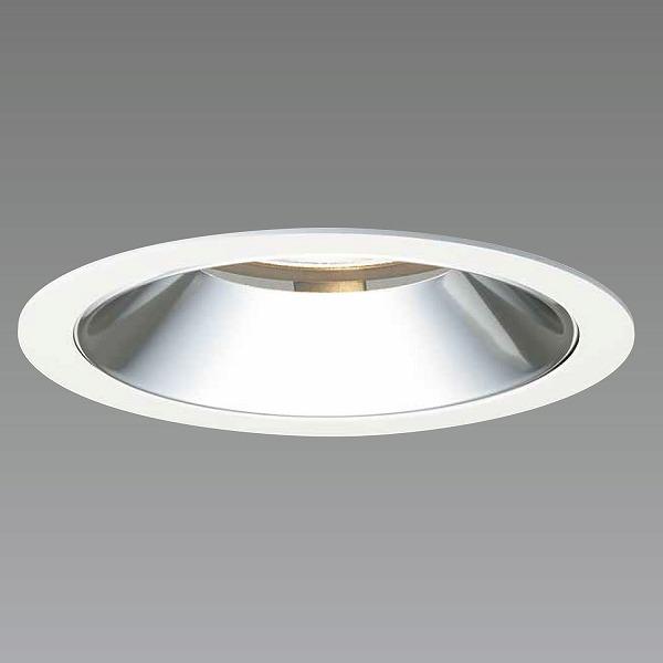 DD-3232-N 山田照明 ダウンライト (電源別売) 白色 LED