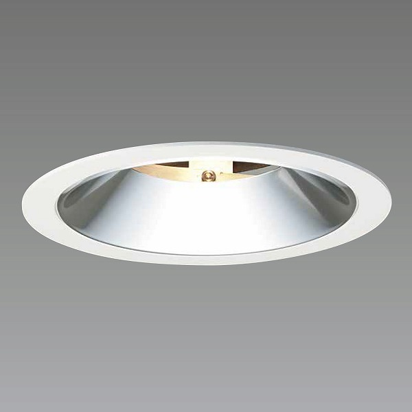 DD-3236-N 山田照明 ダウンライト (電源別売) LED 昼白色 調光 狭角