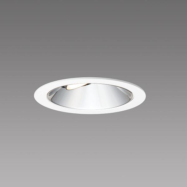 DD-3360-W 山田照明 ダウンライト (電源別売) 白色 LED