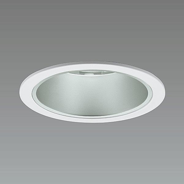 DD-3367-LL 山田照明 軒下用ダウンライト 白色 LED