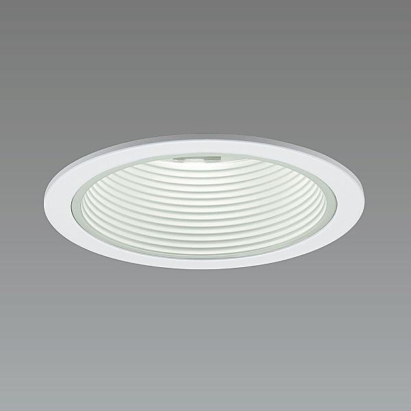 DD-3368-W 山田照明 軒下用ダウンライト 白色 LED