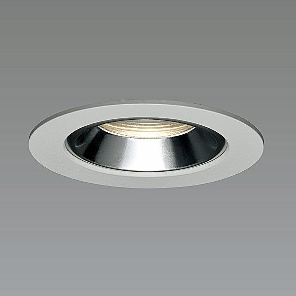 DD-3388 山田照明 軒下用ダウンライト 白色 LED