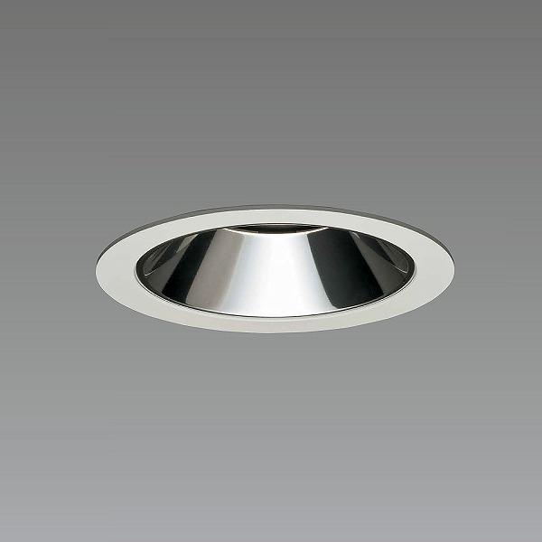 DD-3391 山田照明 ダウンライト 白色 LED