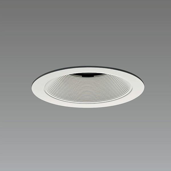 DD-3394 山田照明 ダウンライト 白色 LED