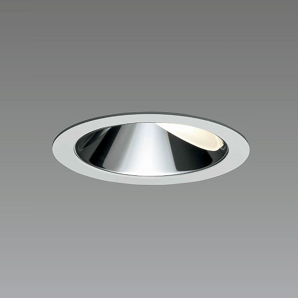 DD-3397 山田照明 ダウンライト 白色 LED