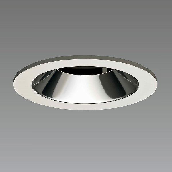 DD-3400 山田照明 ダウンライト 白色 LED