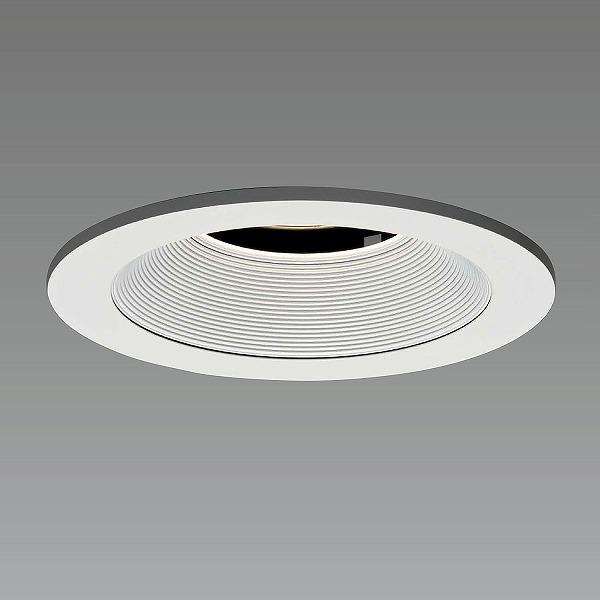 DD-3402 山田照明 ダウンライト 白色 LED