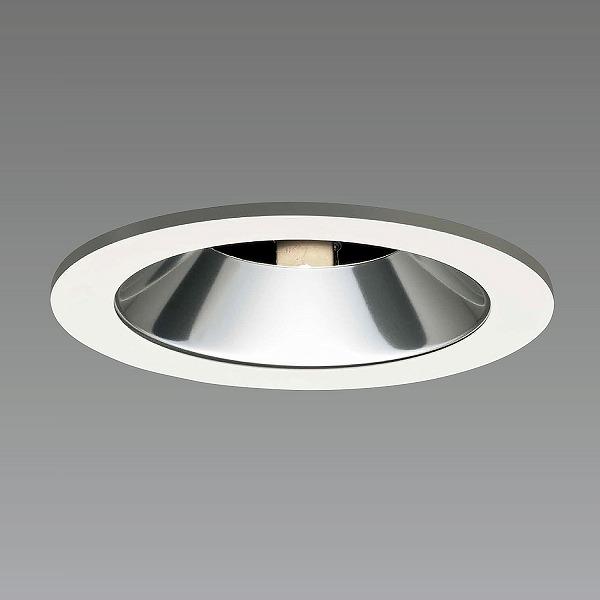 DD-3405 山田照明 ダウンライト 白色 LED