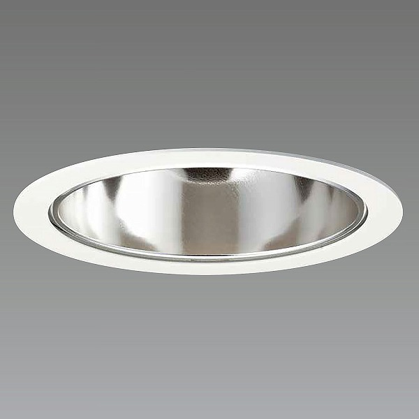 DD-3409-N 山田照明 ダウンライト (電源別売) 白色 LED