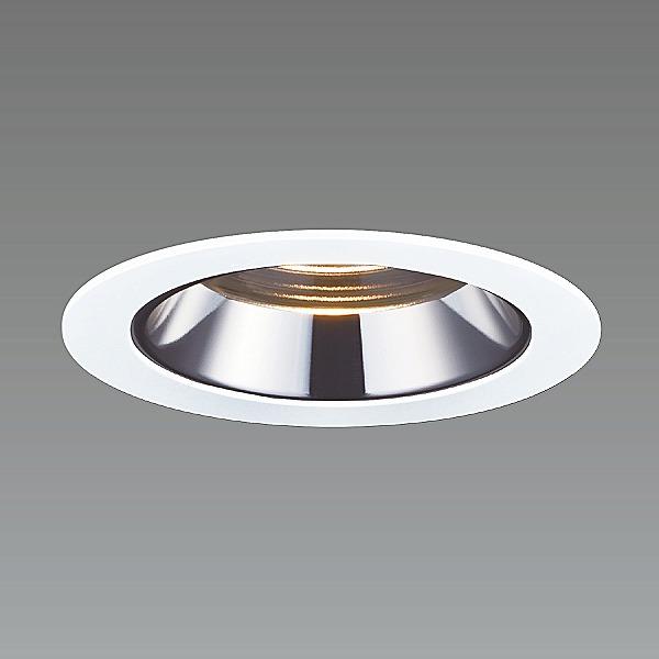 DD-3434-L 山田照明 軒下用ダウンライト (電源別売) 白色 LED