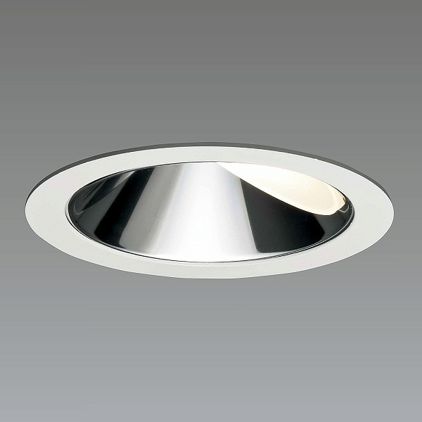 DD-3438-N 山田照明 ダウンライト (電源別売) 白色 LED