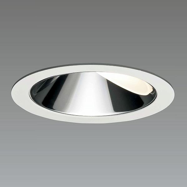 DD-3438-W 山田照明 ダウンライト (電源別売) 白色 LED