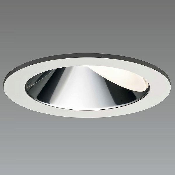 DD-3439-N 山田照明 ダウンライト (電源別売) 白色 LED
