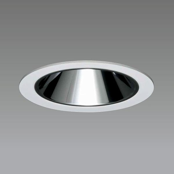 DD-3447-N 山田照明 ダウンライト (電源別売) 白色 LED