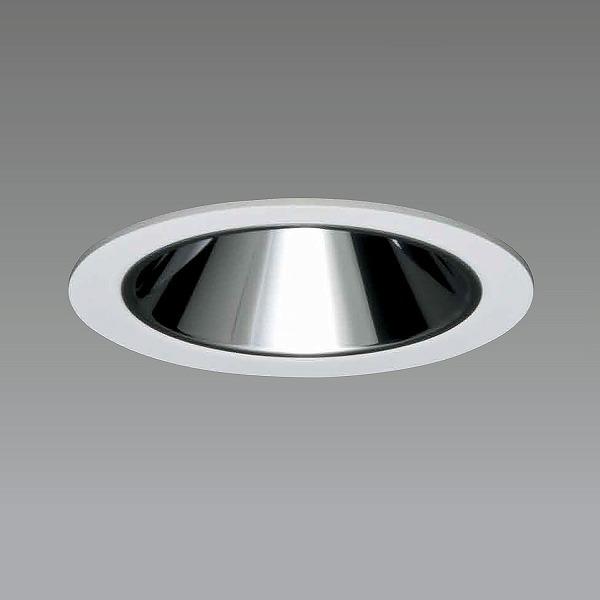 DD-3448-L 山田照明 ダウンライト (電源別売) 白色 LED