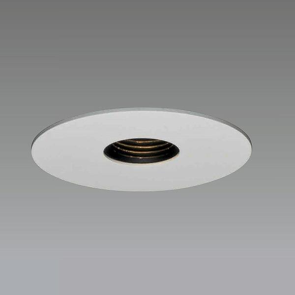 DD-3450-W 山田照明 ダウンライト (電源別売) 白色 LED