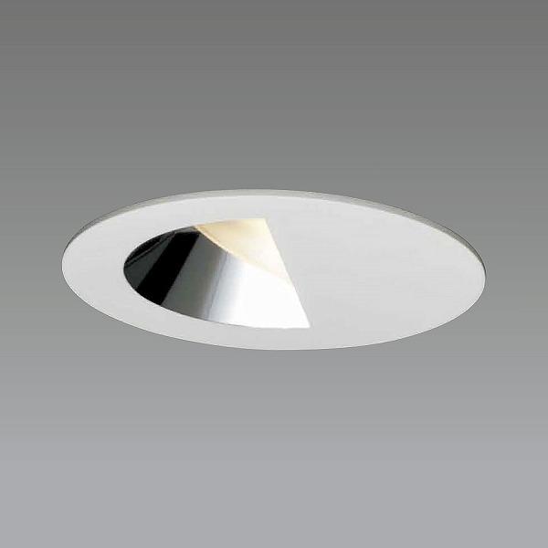DD-3451-W 山田照明 ダウンライト (電源別売) 白色 LED