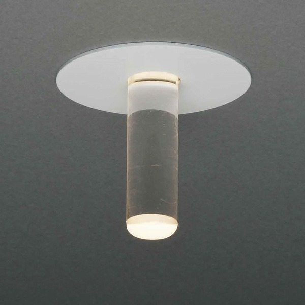 DD-3454-LL 山田照明 ダウンライト (電源別売) 白色 LED