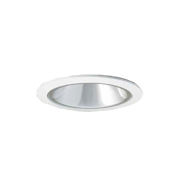 DN-3302 山田照明 軒下用ダウンライト (ランプ別売) 白色 LED