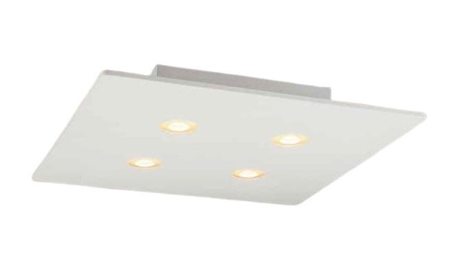 LD-2942 山田照明 シーリングライト (ランプ別売) 白色 LED