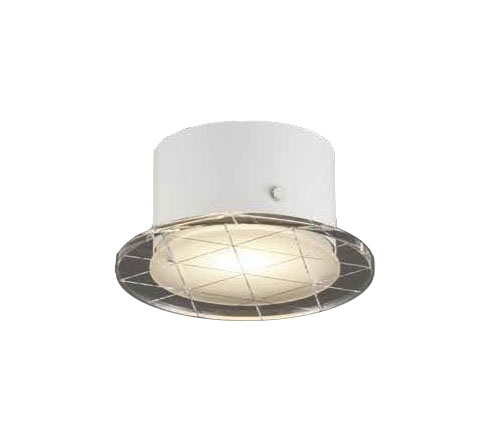 ◆LEDG88004 (推奨ランプセット) 東芝ライテック 照明器具 LED小型シーリングライト