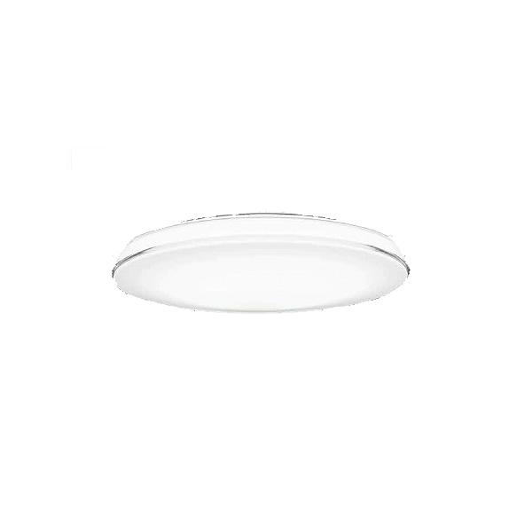 LD-2957 山田照明 シーリングライト 白色 LED ~12畳