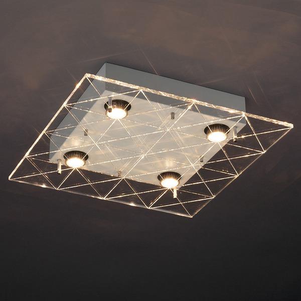 LD-2983-L 山田照明 シーリングライト 白色 LED