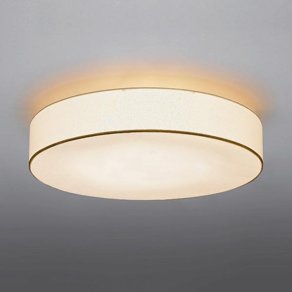 LD-2991-L 山田照明 シーリングライト 白色 LED ~4.5畳