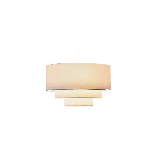 PD-2633-L 山田照明 ペンダントライト 白色 LED