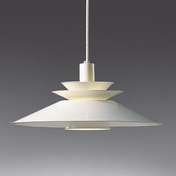 PD-2647-L 山田照明 ペンダントライト 白色 LED
