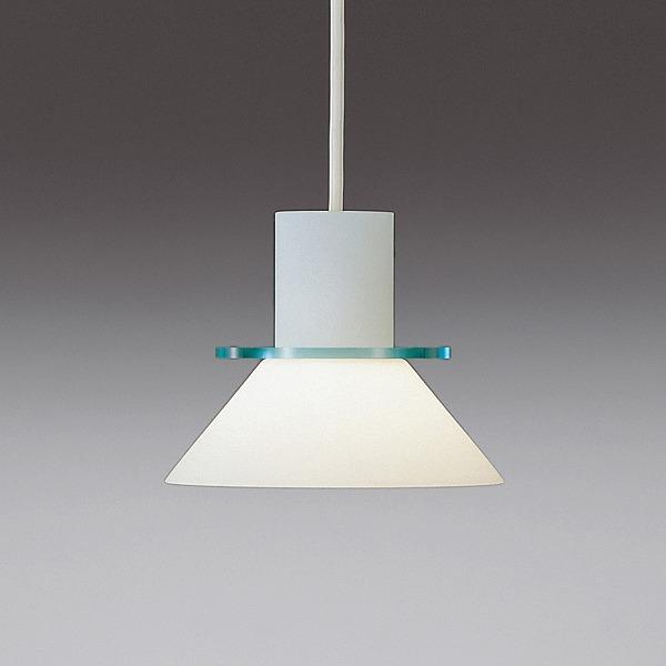 PD-2657-L 山田照明 ペンダントライト 白色 LED